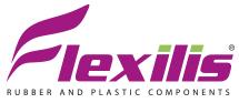 Flexilis